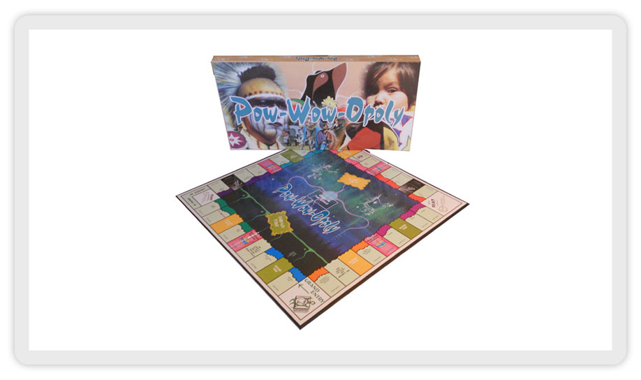 pow checker board Did not know basic math could be very challenging check out this checkerboard puzzle i guarantee fun and sweat.